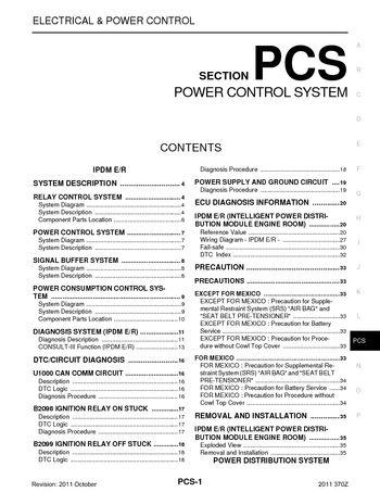 2011 Nissan 370Z - Power Control System (Section PCS) - PDF Manual on matrix wiring diagram, challenger wiring diagram, mkt wiring diagram, traverse wiring diagram, versa wiring diagram, g6 wiring diagram, legacy wiring diagram, yukon wiring diagram, avalon wiring diagram, galant wiring diagram, forester wiring diagram, lucerne wiring diagram, model wiring diagram, trans am wiring diagram, nissan wiring diagram, g37 wiring diagram, 350z wiring diagram, regal wiring diagram, fusion wiring diagram, armada wiring diagram,