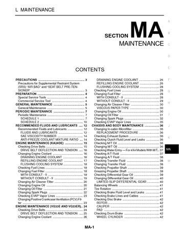 frontier elite 2 manual pdf