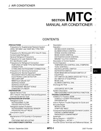 Frontier 2007 Manual Air Conditioner Section Mtc 47240 furthermore  furthermore Wiring Diagram Upstairs Downstairs Lights likewise Veloster Head Unit Wiring Diagram in addition Hyundai Ac A C An Radio Wiring Diagram Center. on car air conditioner wiring diagram pdf