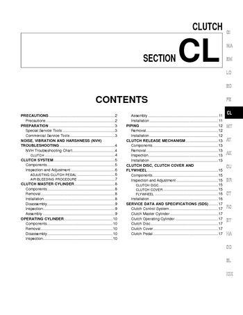 might and magic 2 manual pdf