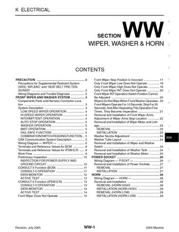 1996 Saab 9000 Wiring Diagram further RepairGuideContent as well Saab 9 5 Abs Wiring Diagram in addition Saab 93 Radio Wiring Diagram additionally Kenwood Car Audio Wiring Diagram. on saab 9 3 audio wiring diagram