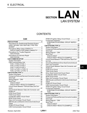 lan wiring diagram pdf with Titan 2004 Lan System Section Lan 50877 on Four  work Topologies moreover IC693CPU311 in addition Pbx System Wiring Diagram in addition Index php additionally Cat5 Crossover Wiring Diagram.