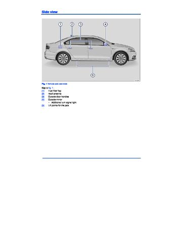 2016 jetta hybrid manual