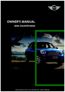 2011 mini countryman owner s manual mini connected pdf 254 pages rh carmanuals2 com 2011 mini countryman s all4 owners manual 2012 Mini Countryman