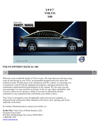 freelander 2 2007 owners manual pdf