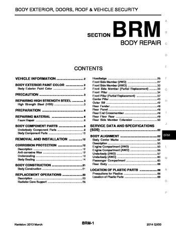 service manual pdf 2004 infiniti qx body repair manual. Black Bedroom Furniture Sets. Home Design Ideas