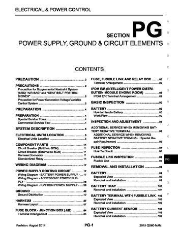 2005 infiniti qx56 diagram wiring diagram for car engine wiring diagram 2006 nissan armada additionally infiniti qx56 fuse box location further 99 rav4 fuel filter