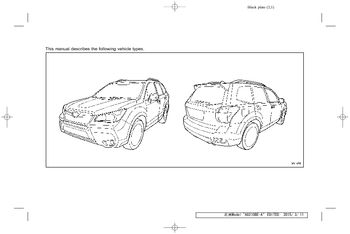2013 2014 subaru xv crosstrek service repair workshop manual +.