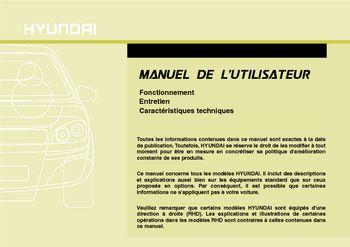 2014 hyundai i30 manuel du propri taire in french pdf manuel rh carmanuals2 com Formation Et Utilisateurs Support Utilisateur De Facebook