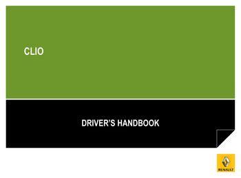 renault clio haynes manual pdf download