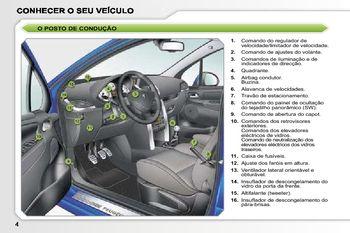 2007 peugeot 207 manual do propriet rio in portuguese pdf 218 rh carmanuals2 com peugeot 207 manual super hry manual do peugeot 207 passion