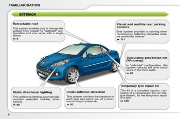 peugeot 207 cc owners manual product user guide instruction u2022 rh firstfidelity us peugeot 207 owners manual 2011 peugeot 207 owners manual 2009