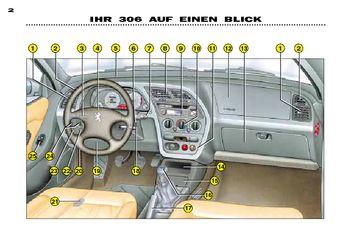 2004 mazda 6 repair manual pdf