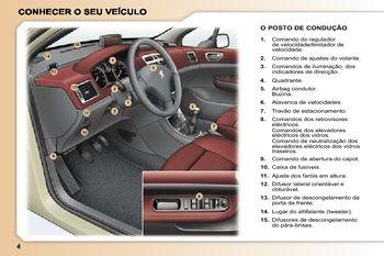 baixar 2007 peugeot 307 sw manual do propriet rio in portuguese rh carmanuals2 com Peugeot 307 SW Problems Peugeot 307 HDI