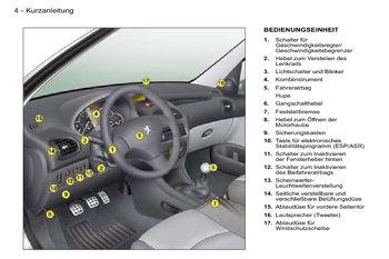 peugeot 307 cc 2006 manual download