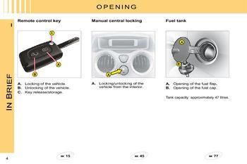 2010 citro n c3 owner s manual pdf 102 pages rh carmanuals2 com citroen user guide citroen jumper user manual