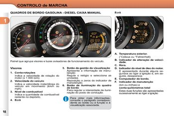 2010 citro n c3 manual do propriet rio 2 in portuguese pdf rh carmanuals2 com manual do citroen c3 manual citroen c4 picasso 2015