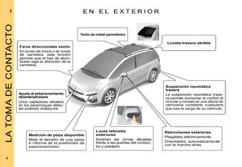 haynes manual citroen c4 rh haynes manual citroen c4 tempower us 2008 Citroen C4 Picasso Citroen C3 Picasso