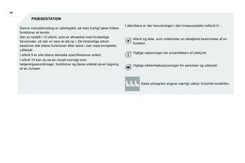 citroen berlingo 2008 manual pdf