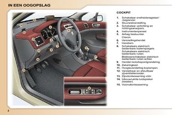 manual del usuario d40 cmara digital