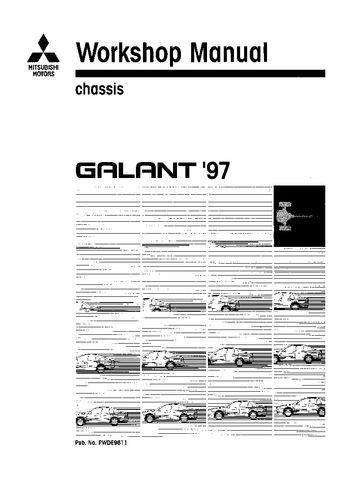 1997 mitsubishi galant workshop manual free owners manual u2022 rh wordworksbysea com 2001 mitsubishi galant owners manual pdf 2001 mitsubishi galant owners manual free