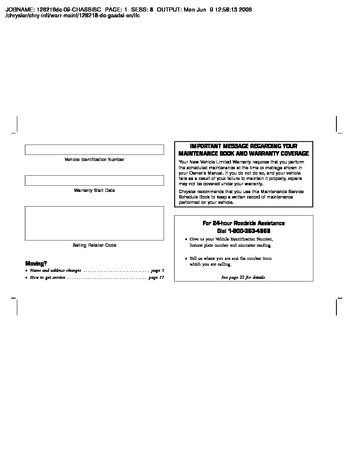 Suzuki recorder book 1 pdf