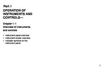 2004 toyota corolla owners manual