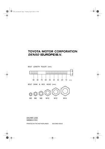1cd ftv engine workshop manuals codname outbreak pc game Toyota Hiace 2 7 Engine Diesel 2KD -FTV Engine