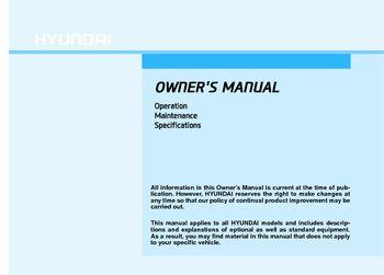 Hyundai tucson 2014 repair manual autoservicerepair.