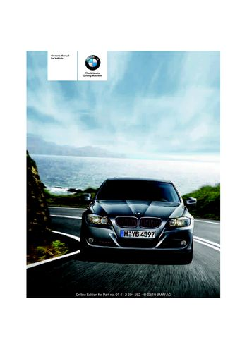 2011 bmw 328 owners manual today manual guide trends sample u2022 rh brookejasmine co 2011 BMW 335I Convertible 2009 bmw 335i convertible owners manual pdf