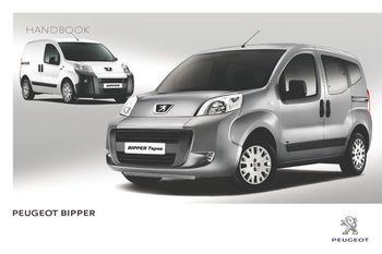 2014 5 peugeot bipper owner s manual rhd uk australia pdf rh carmanuals2 com