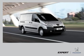 subaru liberty owners manual pdf australia