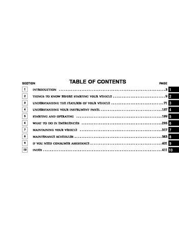 2012 dodge ram 1500 operators manual