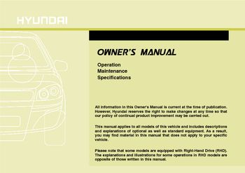 2014 hyundai santa fe owner s manual pdf 711 pages rh carmanuals2 com 2014 santa fe sport repair manual santa fe 2014 owner manual