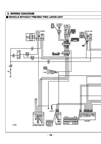 toyota yaris audio wiring diagram wiring diagram and hernes toyota car radio stereo audio wiring diagram autoradio connector