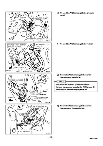 toyota yaris wiring diagram pdf with Yaris 2002 Airco Engine Kit Takaoka Ncp 13r A Aaamc 95a 2 79193 on Toyota Repair Manual E1469855 furthermore How To Remove 2006 Chrysler Sebring Crankshaft Der further 2004 Lincoln Ls Removal Diagram likewise T9078603 Need wiring diagram xt125 any1 help additionally Mechanics cap starter.
