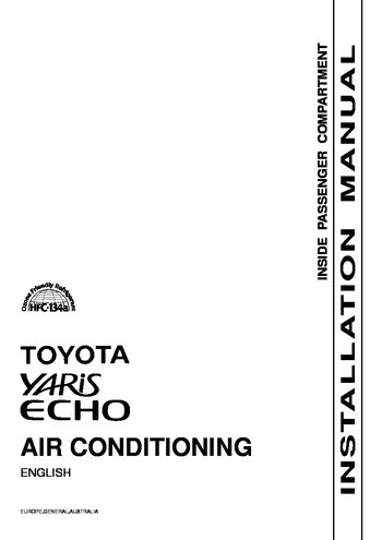 Lexus Car Kit additionally Mazda Rx7 Turbo besides Lvxl1013 Brake Pads Toyota Rear Yaris Mk1 1999 2006 Prius Celica Mk7 Corolla Mk9 375 P additionally Toyota Yaris Verso 2005 furthermore Volkswagen touareg. on toyota yaris dimensions