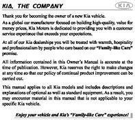 2012 kia picanto owners manual pdf 840 pages 2012 kia picanto owners manual 840 pages fandeluxe Image collections