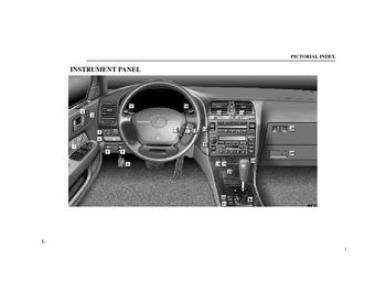 Bob Ruwart Motors Buick Cadillac Chevrolet .html | Autos