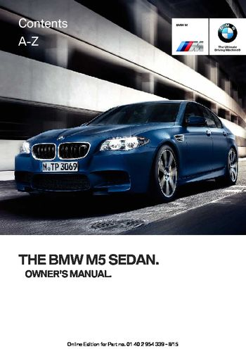 bmw m5 owners manual product user guide instruction u2022 rh testdpc co bmw m5 owners manual uk bmw m5 instruction manual